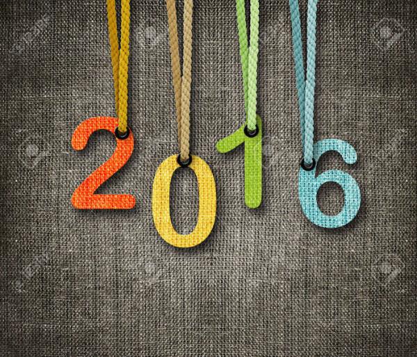 Změny v účetnictví 2016