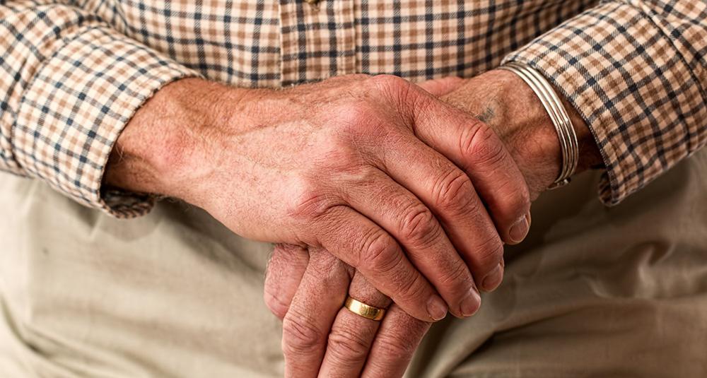 Penzijní spoření od A do Z